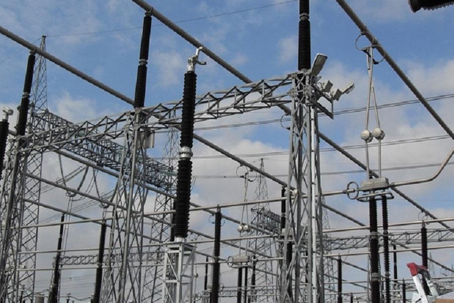 Biem Elektrik